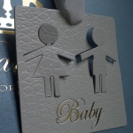 148_Packaging personalizzato