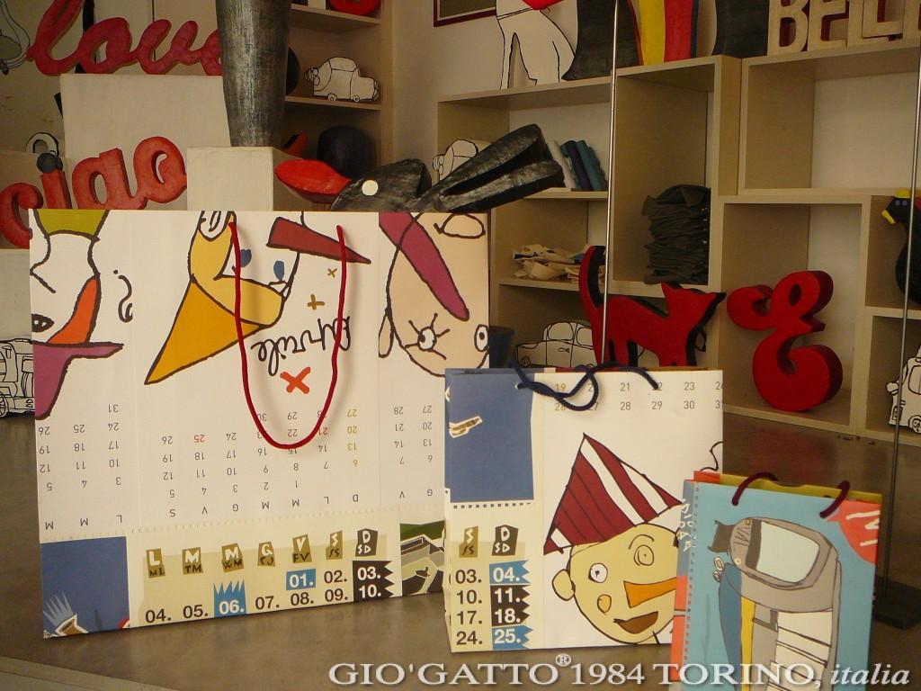 borse ecologiche by Gio'Gatto borse ecologiche Torino borse ecologiche vari formati borse ecologiche by Gio'Gatto borse ecologiche Torino borse ecologiche vari formati borse ecologiche by Gio'Gatto borse ecologiche Torino borse ecologiche vari formati borse ecologiche by Gio'Gatto borse ecologiche Torino borse ecologiche vari formati shopper ecologiche, shopper di carta riciclata, borse ecologiche torino, buste ecologiche, sacchetti di carta ecologici, borse di carta torino, shopping bag carta torino, shopping bag di carta torino