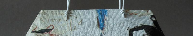 paper-bag paper-bag paper-bag paper-bag paper-bag paper-bag paper-bag paper-bag paper-bag paper bag paper bag paper bag classic paper bag, two paper paper bag, fine paper bag, luxury paper bag, limited edition paper bag, no woven paper bag