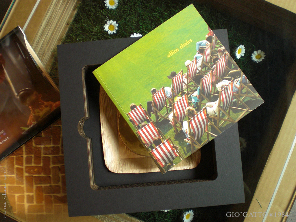 scatole,scatole,scatole! scatola personalizzata Gio'Gatto scatola personalizzata