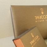 TAVEGGIA scatole