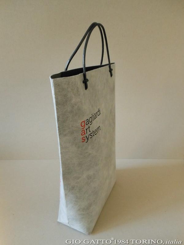 borse tessuto non tessuto personalizzate borse tessuto non tessuto borse tessuto non tessuto borse tessuto non tessuto borse in tessuto non tessuto borse di tessuto non tessuto nonwoven shopping bag
