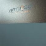 VIRTUOSO paper-bag