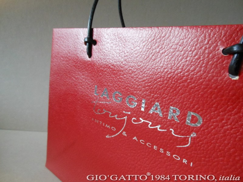 shopping bag in carta goffrata similpelle by Gio'Gatto Torino - borsa in carta goffrata similpelle - shopping bag in carta goffrata similpelle by Gio'Gatto Torino shopping bag in carta goffrata similpelle by Gio'Gatto Torino shopping bag in carta goffrata similpelle by Gio'Gatto Torino shopping bag in carta goffrata similpelle by Gio'Gatto Torino shopping bag in carta goffrata similpelle by Gio'Gatto Torino shopping bag in carta goffrata similpelle by Gio'Gatto Torino shopping bag in carta goffrata similpelle by Gio'Gatto Torino shopping bag in carta goffrata similpelle by Gio'Gatto Torino shopping bag in carta goffrata similpelle by Gio'Gatto Torino shopping bag in carta goffrata similpelle by Gio'Gatto Torino shopping bag in carta goffrata similpelle by Gio'Gatto Torino shopping bag in carta goffrata similpelle by Gio'Gatto Torino shopping bag in carta goffrata similpelle by Gio'Gatto Torino shopping bag in carta goffrata similpelle by Gio'Gatto Torino shopping bag in carta goffrata similpelle by Gio'Gatto Torino shopping bag in carta goffrata similpelle by Gio'Gatto Torino  carta similpelle Gio'Gatto, similpelle lamina argento maniglia paper-bag sacchetti di carta shopper carta similpelle shopping bag di carta shopping bag di carta personalizzate shopping bag carta shopping bag torino torino borse di carta shopping bag di carta torino shopper carta torino shopper di carta torino shopper di carta personalizzate torino paper-bag torino paper bag torino paper bag