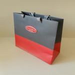ARNOLD & ARNOLD paper-bag