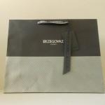 ERZEGOVAZ paper-bag