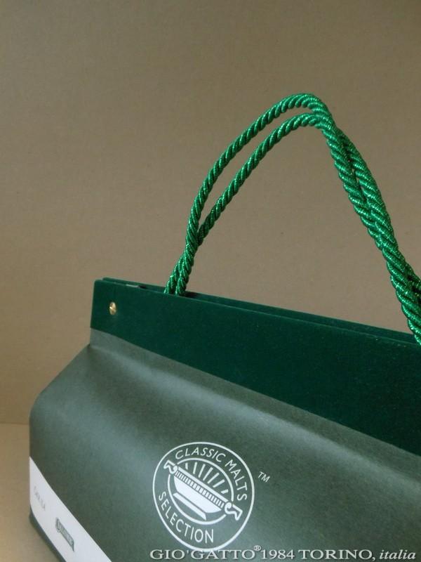 Packaging Mock Up by GIO'GATTO®1984 TORINO, italia - Packaging Mock Up, Packaging Mock Up Torino, Packaging Mock Up per agenzie di comunicazione e aziende, Packaging Mock Up progettazione, Studio Packaging Mock Up, Packaging Mock Up produzione - www.giogatto.com