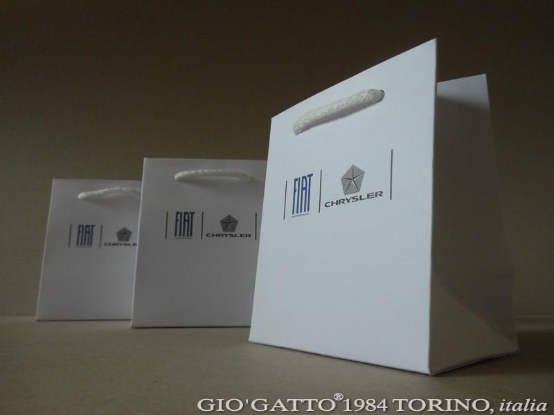 borse di carta Gio'Gatto, borse di carta personalizzate, borse di carta per negozi borse di carta per industrie borse di carta borse di carta Borse di Carta borse di carta borse di carta Gio'Gatto borse di carta by Gio'