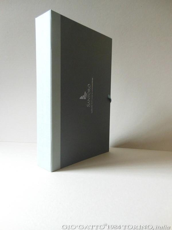 scatole di cartone GioGatto1984, scatole di cartone personalizzate, scatole di cartone con stampa a caldo, scatole di cartone rivestite, scatole di cartone di lusso, luxury packaging, scatole personalizzate, scatole personalizzate Torino, scatole su misura Torino, scatole di cartone su misura, scatole di cartone, produzione scatole di cartone, scatole di cartone by GioGatto Torino, scatole di cartone made in Italy, scatole di cartone GioGatto1984, scatole di cartone personalizzate, scatole di cartone con stampa a caldo, scatole di cartone rivestite, scatole di cartone di lusso, luxury packaging, scatole personalizzate, scatole personalizzate Torino, scatole su misura Torino, scatole di cartone su misura, scatole di cartone, produzione scatole di cartone, scatole di cartone by GioGatto Torino, scatole di cartone, scatole di cartone GioGatto1984, scatole di cartone personalizzate, scatole di cartone con stampa a caldo, scatole di cartone rivestite, scatole di cartone di lusso, luxury packaging, scatole personalizzate, scatole personalizzate Torino, scatole su misura Torino,