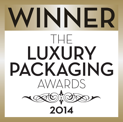 Luxury Packaging Awards 2014 Gio'Gatto wins! Luxury Packaging Awards 2014 Gio'Gatto wins! Luxury Packaging Awards 2014 Gio'Gatto wins! Luxury Packaging Awards 2014 Gio'Gatto wins! Luxury Packaging Awards 2014 Gio'Gatto wins! Luxury Packaging Awards 2014 Gio'Gatto wins! Luxury Packaging Awards 2014 Gio'Gatto wins! Luxury Packaging Awards 2014 Gio'Gatto wins! Luxury Packaging Awards 2014 Gio'Gatto wins! Luxury Packaging Awards 2014 Gio'Gatto wins! Luxury Packaging Awards 2014 Gio'Gatto wins!